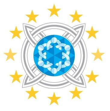 Logo cut engl 1