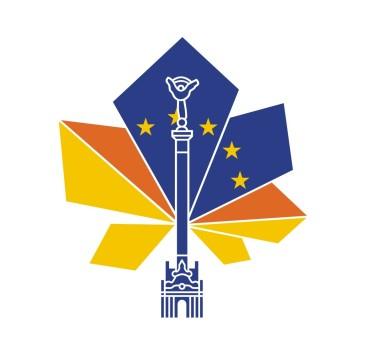 Logo_Final_Cut_website